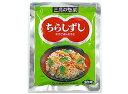 三島食品)ちらしずし 混ぜゴハンの素180g(米3合用)【チューボー用品館】