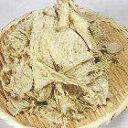 北海道産・まろやか「とろろ昆布」110g徳用袋 味噌汁の具材 無添加食品 ダイエット 低カロ