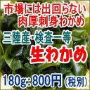 Wakame-gazo1