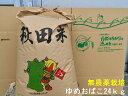 【新米】【送料無料】【無農薬 玄米】【無洗米対応】【令和1年...