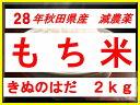 28motigen2