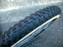 BMX タイヤ 20インチ サイドスキン【KENDA K50...