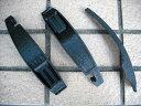 タイヤをはずす工具【GP タイヤレバー (3本セット) 17x125m】タイヤレバー・タイヤ交換工具・自転車工具・BMX工具【メール便可能】