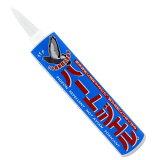 【あす楽対応!】ハト・カラス忌避剤 ハートジェル(330ml) コーキングガンをプレゼント