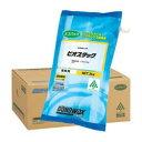 コニシ ピオスタック エコパック 18kg[2kg×9袋] 機能性樹脂仕上剤