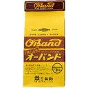 オーバンド #310 [GL-106] 1kg紙袋