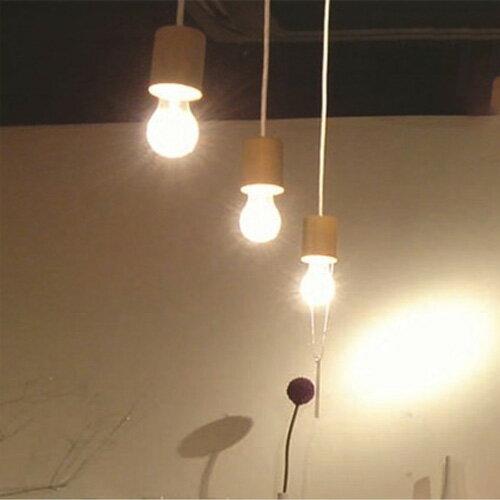 照明 ペンダントライト 1灯 ヌード ランプ ディクラッセ LP2700NA【ライト 裸電…...:kaiteki-homes:10074105