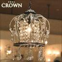 �����ǥꥢ�� ������̵�����ۥ���ƥꥢ���� ���ܾ��� ������������˥��� ɱ �ŵ忧 ����ƥ����� ��ӥ� ŷ����� �����ǥꥢ �ڥ����ȥ饤�� 6���ѡڥݥ�����ܡۥץ������ǥꥢ 1������ƥ������ǥ����� �����ǥꥢ ���饦�� [Crown] ��ȥ� ɱ�ȶ� �����