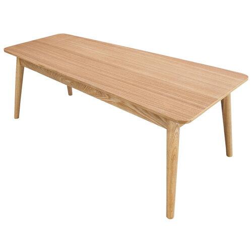 テーブルコーヒーテーブル木 ...