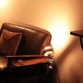 【ポイント10倍】照明 スポットライト 1灯 レダ クリップ【ライト フロアスタンドライト フロアライト 間接照明 照明器具 電気スタンド ライトスタンド 照明スタンド おしゃれ 一人暮らし 和風 和室 北欧 かわいい 卓上 クランプ ダクトレール 寝室】【新生活 インテリア】
