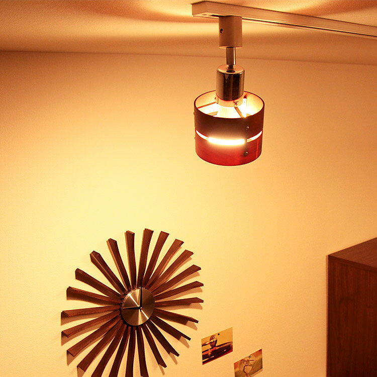 照明 LED 対応 間接照明 1灯 レダ ダクト【ライト シーリングライト スポットライト…...:kaiteki-homes:10092845