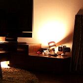 照明 フロアスタンド 1灯 レダ シアターライティング【ライト フロアスタンドライト フロアライト 間接照明 照明器具 床置型 映画 テレビ 北欧 卓上 スタンドライト シンプル おしゃれ 一人暮らし 寝室 リビング用 居間用】【送料無料】【新生活 インテリア】