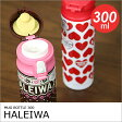   300ml [HALEIWA] HGSO300    300ml          10 _10P17may13
