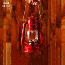 楽天おしゃれ家具・照明の快適ホームズ照明 LEDランタン BOL001 BRUNO ブルーノ【ランタン LED ランプ ライト アウトドア レジャー 行楽 北欧 テイスト おしゃれ かわいい レトロ シンプル カラフル アンティーク 電池 新生活 インテリア プレゼント】