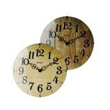 掛け時計 CL-6867 レトラ[LETRA] インターフォルム [interform] 壁掛け時計 電波時計 壁 時計 掛時計 クロック ウォールクロック WALLCLOCK おしゃれ インテリア雑