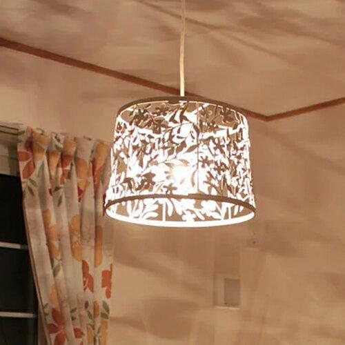 【送料無料 ポイント10倍】照明 LED 対応 ペンダントライト 1灯 ヴィヴァーチェ【ラ…...:kaiteki-homes:10006505