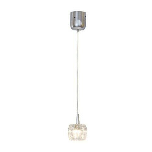 照明 LED 1灯 ガラスキューブ ペンダントライト cc-41189【ライト インテリア…...:kaiteki-homes:10029107