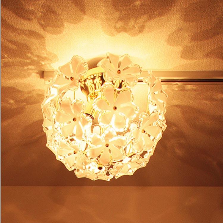 【送料無料】照明 シーリングライト ブルーム Bloom 3灯【ライト 天井照明 インテリ…...:kaiteki-homes:10094471