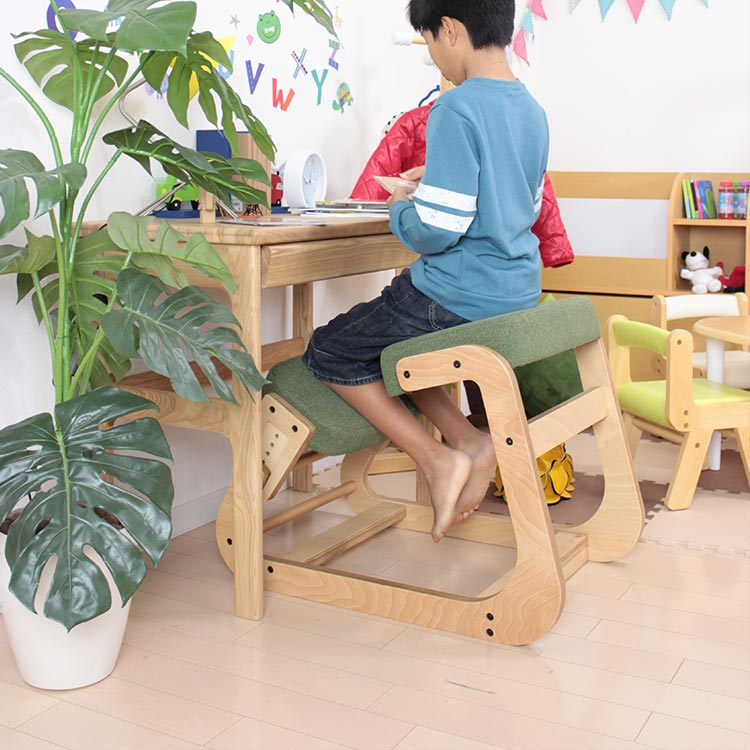 スレッドチェア[SLED CHAIR]【スレッド 椅子 イス いす チェア チェアー 高さ…...:kaiteki-homes:10091502