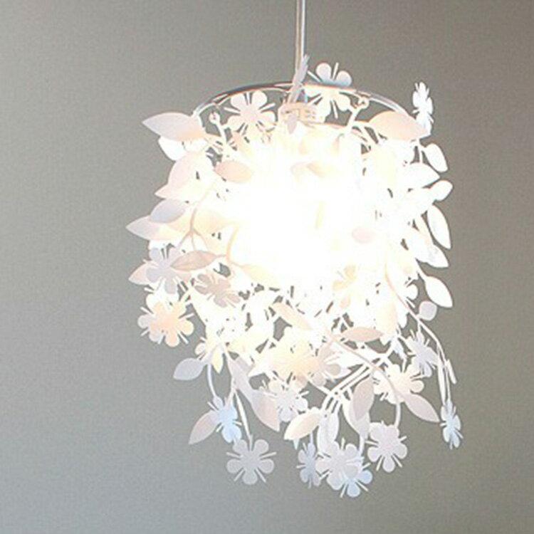 照明 ペンダントライト 1灯 エナP YPL-322【ライト ハンギング インテリア照明 …...:kaiteki-homes:10081141
