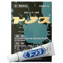【第1類医薬品】トノス 3g