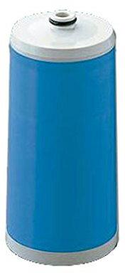 TOTO 浄水器取り替え用カートリッジ TH637-2の商品画像