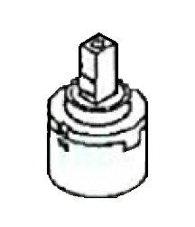 パナソニック カートリッジ CQ01MJ04Zの商品画像