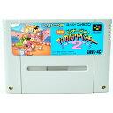【中古】SFC ミッキーとミニー マジカルアドベンチャー2 ソフト スーパーファミコン