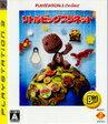 【送料無料】【中古】 PS3 リトルビッグプラネット プレイステーション3 プレステ3