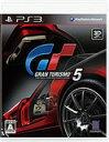 【送料無料】【中古】 PS3 グランツーリスモ5 プレイステーション3 プレステ3