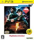 【送料無料】【中古】PS3 バイオハザード5 オルタナティブエディション プレイステーション3 プレステ3