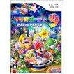 【送料無料】【中古】 Wii マリオパーティ9 ソフト