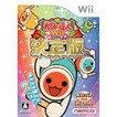 【送料無料】【中古】 Wii 太鼓の達人Wii 決定版