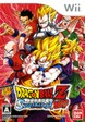 Wii ソフト ドラゴンボールZ スパーキング! NEO(ネオ)