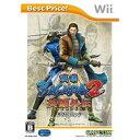 【送料無料】【中古】Wii 戦国BASARA2 英雄外伝(HEROES) ダブルパック