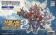 【送料無料】【中古】GBA ゲームボーイアドバンス スーパーロボット大戦 ORIGINAL GENERATION2 ソフト