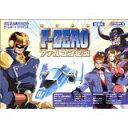 【送料無料】【中古】GBA ゲームボーイアドバンス F-ZERO ファルコン伝説