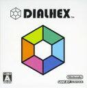 【送料無料】【中古】GBA ゲームボーイアドバンス bit Generations DIAL HEX(ビット ジェネレーションズ ダイアルヘックス)