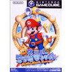 【送料無料】【中古】 GC ゲームキューブ スーパーマリオサンシャイン ソフト