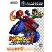 【送料無料】【中古】 GC ゲームキューブ マリオカート ダブルダッシュ !! ソフト