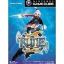 【送料無料】【中古】 GC ゲームキューブ RUNEII コルテンの鍵の秘密 ソフト