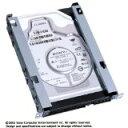 【送料無料】【中古】PS2 Playstation 2専用 ハードディスクドライブ (EXPANSION BAY タイプ 40GB) プレイステーション2 プレステ2 本体