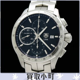 �����ۥ��䡼��TAGHeuer�ۥ�󥯥���Υ���ե����С�16�����ȥޥƥ��å�43MM�ǥ��ȥ����᡼�����֥�å����ڥ��ȥ꡼���饷�å���󥺥����å���ư�����������ӻ���CAT2010.BA0952LINKCalibre16ChronographWatch%OFF��SA��󥯡ۡ���š�