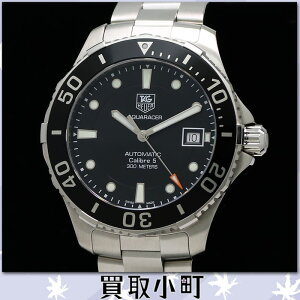 �����ۥ��䡼��TAGHeuer�ۥ������졼���������ȥޥƥ��å�41MM�����С�5��󥺥����С��������å��֥�å���������SS300m�ɿ��������ӻ��׹�ʸ����WAN2110.BA0822AQUARACERWATCHCalibre5AT%OFF��SA��󥯡ۡ���š�