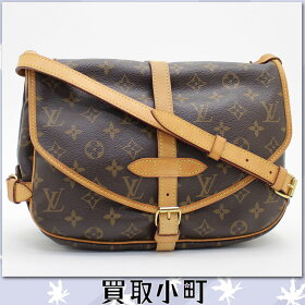 �륤�����ȥ��LOUISVUITTON��M40710���ߥ塼��MM��Υ���ॷ�������Хå��Ф�ݤ��륤�������ȥ󥢥����󥽥ߥ塼��30LVSAUMURMMMONOGRAM%OFF��B��󥯡ۡ���šۡ�LuxuryBrandSelection��