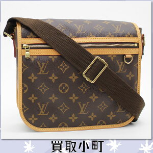 �륤�����ȥ��LOUISVUITTON��M40106��å��󥸥㡼PM�ܥ��ե������Υ�����å��󥸥㡼�Хå����������Хå��Ф�ݤ���󥺥�ǥ������륤�������ȥ�LVMessengerPMBosphoreMonogram%OFF��A��󥯡ۡ���š�