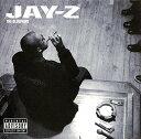 【中古】Blueprint/Jay-Z
