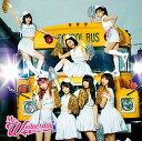 【中古】Mr.Wednesday (ファーストクラス盤/Type-A)(DVD付)/PASSPO☆