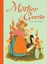 【中古】Mother Goose/Gyo Fujikawa