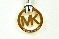 MICHAEL MICHAEL KORS【マイケル・マイケル・コース ベッドフォード MDトート (ハンドバック) 35H3GBFT2L ヴァニラ】